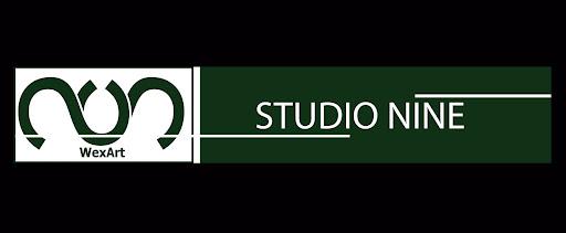 STUDIO NINE - WexArt