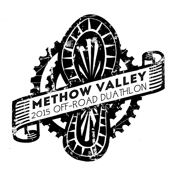 2016 Methow Valley Off-Road Duathlon