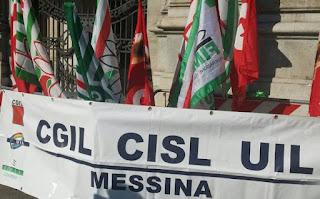 LAVORO E SVILUPPO, DIRITTI E LEGALITÀ PER IL FUTURO DELLA SICILIA