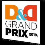 DOM & DIZAJN GRAND PRIX 2019
