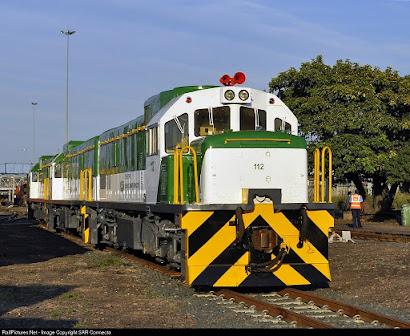 RailPictures.Net (518)