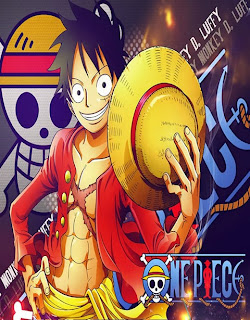 One Piece Castellano