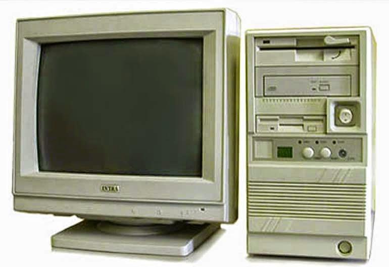 computador-antigo
