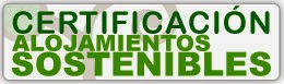 Certificación Rural Ecolabel
