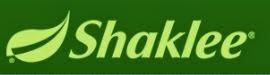 Huda is SID Shaklee