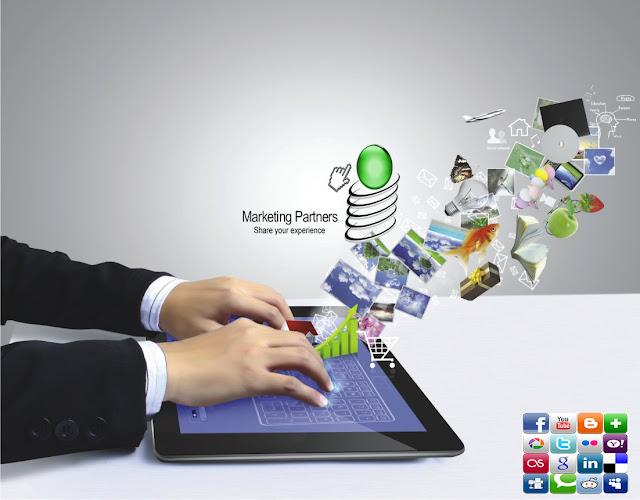 ¿Cómo mejorar la efectividad de tus campañas digitales? - Redes Sociales / Social Media