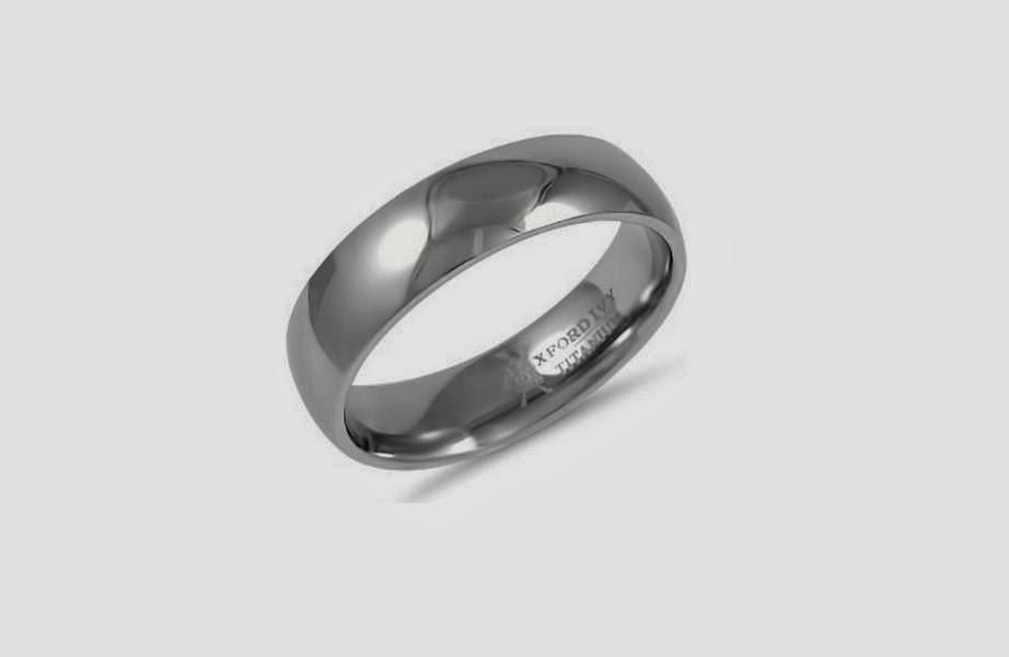 pin interlocking wedding band tattoos on