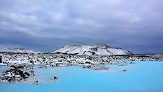 ISLANDIJA 2015