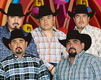 intocable teatro del pueblo fenaza 2015