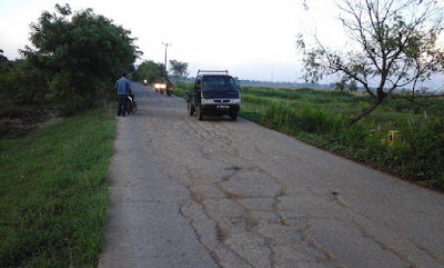 Tanah Dijual Murah 4.5Ha Muktiwari Cibitung Bekasi 200rRibu/meter Untuk Bisnis Perumahan