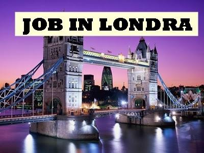 job-londra-uk-site-uri-agentii