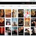 موقع icflix الافضل عربياً في مشاهدة الافلام والمسلسلات العربية والاجنبية