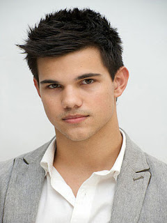 Taylor Lautner Hairstyles 2012 besides Product moreover Muslim Women Gain Higher Profile Us together with Batiksongket Malaysia furthermore 111977015971. on new design of abaya