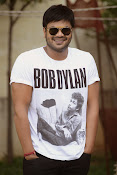 Manchu Manoj Stylish Photo shoot gallery-thumbnail-1