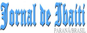 Jornal de Ibaiti