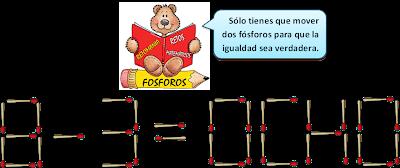 retos matemáticos, problemas matemáticos, acertijos, problemas de ingenio