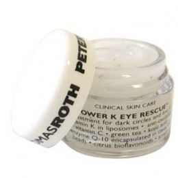 Refreshing Vitamin K Eye Cream
