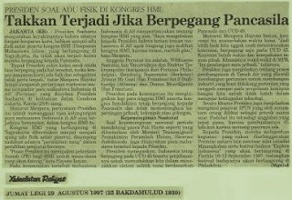 320 x 220 · 29 kB · jpeg, Http://dwikisetiyawan.wordpress.com/2009