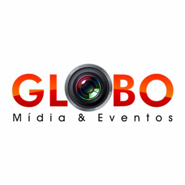 Globo Mídia & Eventos