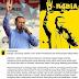 Terbaru Mesir : 4 jari R4BIA