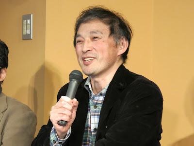 慶應義塾大学経済学部准教授 田中辰雄氏