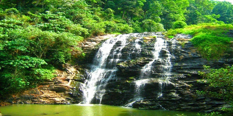 Madikeri - Weekend Getaways from Bangalore