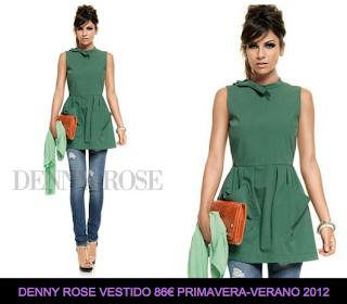Denny-Rose-Vestidos4-PV2012