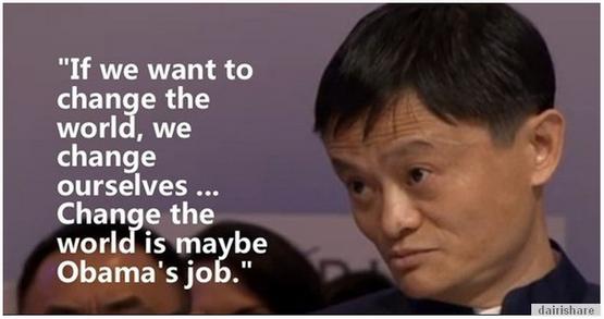 Kisah Lelaki China Yang Hidup Susah Sebelum Begelar Billioanaire