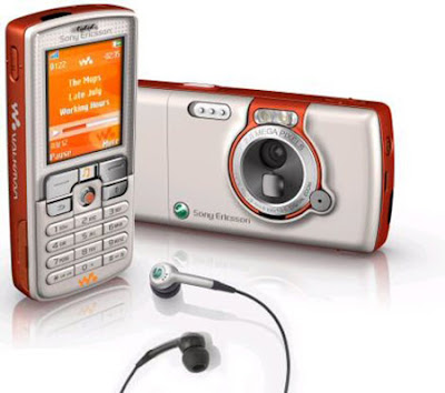 download free all firmware sony ericsson w800i