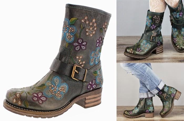 brako skor återförsäljare