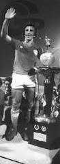 Zé Mário - 1981