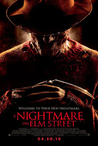 Pesadilla en la calle Elm<br><span class='font12 dBlock'><i>(A Nightmare on Elm Street)</i></span>