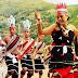 Sangai Festival - promoting Manipur