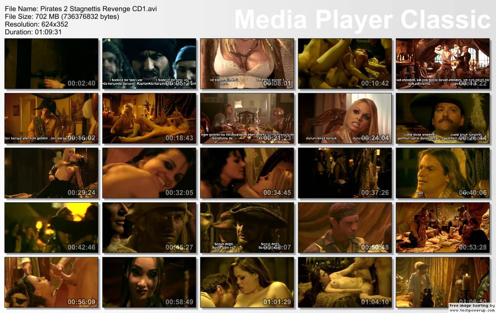 porno-film-pirates-2