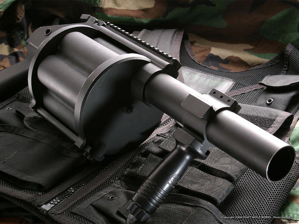 http://2.bp.blogspot.com/-FarDDg8i_t8/Tarsk73KJrI/AAAAAAAACR8/y4pCo2a5q_E/s1600/Gun+%252831%2529.jpg