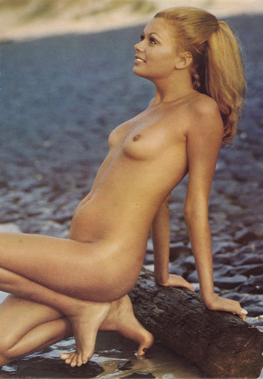 Janet nude sex clip