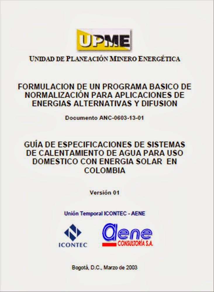 Solarses30 Tienda Solar Online Calentamiento De Agua
