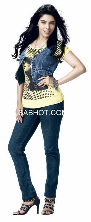 , Asin Harper Bazaar Stils