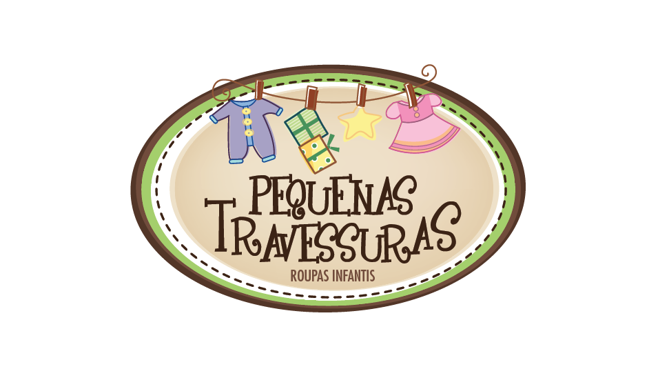 Pequenas Travessuras