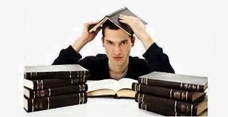 Tips Memilih Universitas Untuk Kuliah