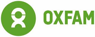 http://www.oxfam.org/