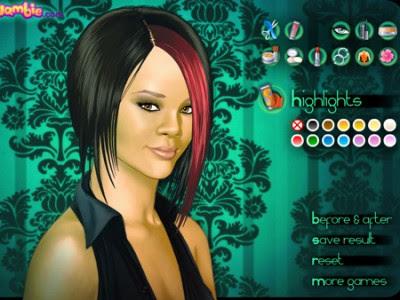 free fun fashion design games online for kids
