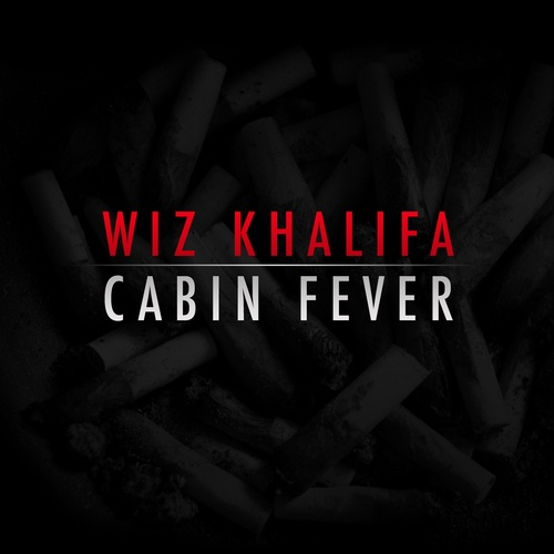 wiz khalifa roll up album artwork. wiz khalifa roll up album. wiz