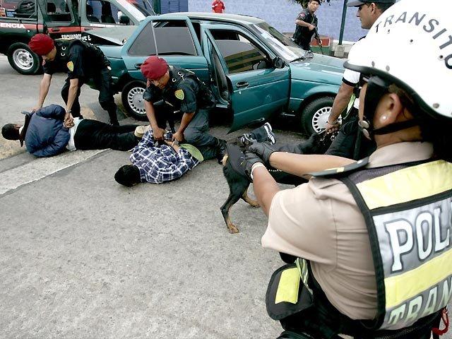 - delincuencia_seguridad_ciudadana_fernando_vigil