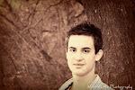 Nathan (Nate)