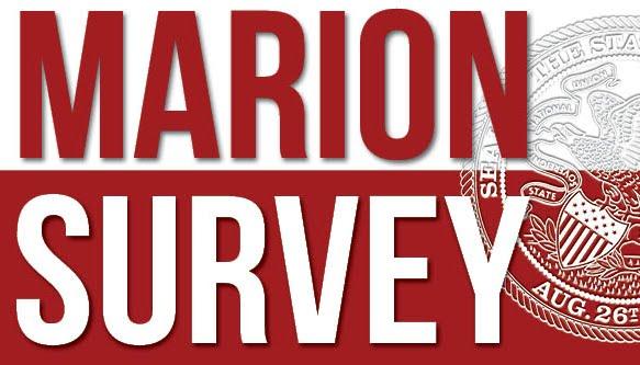 Marion Survey