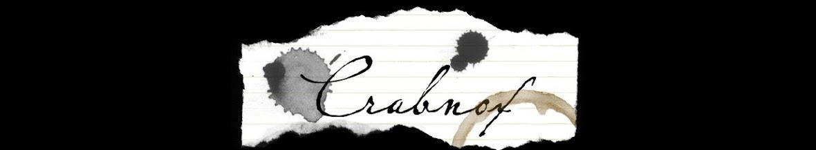 Crabnox