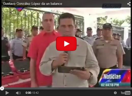 Noticias de venezuela muerachavez min relaciones - Cuanto gana un disenador de interiores ...