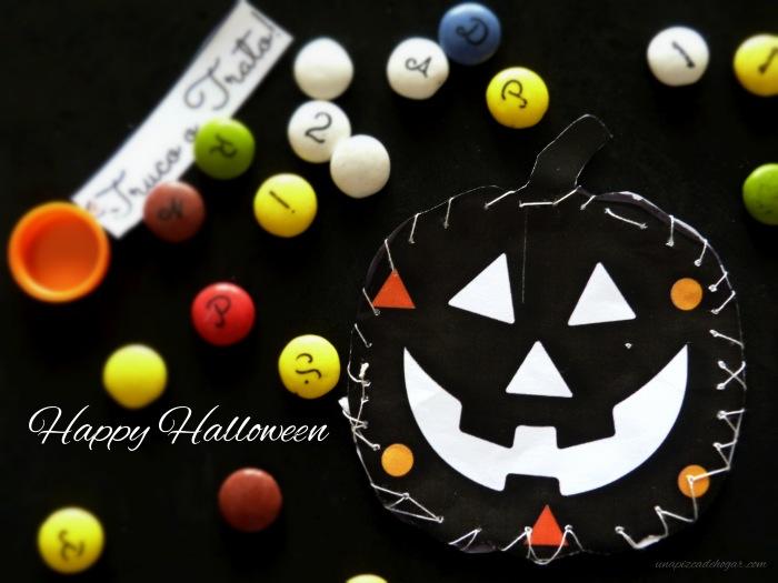 dulceros-de-halloween-imprimibles
