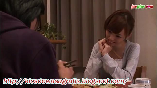 Download gratis film bokep dewasa jepang | Aino Kishi - Under the Direction of Attackers